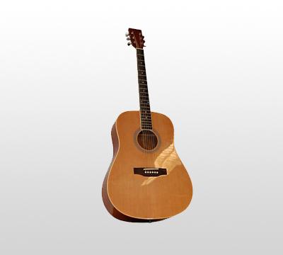 Guitar Wedding Songs on Acoustic Guitar